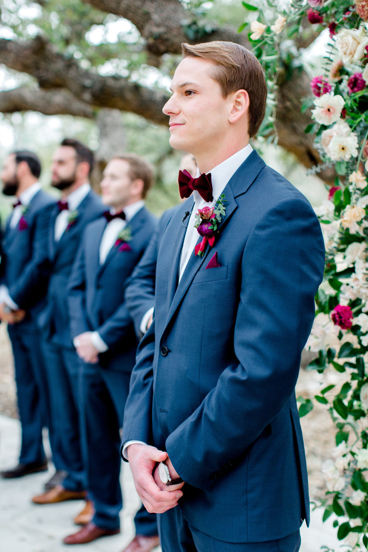 Addison-Grove-Wedding-Photos-Dripping-Springs-TX-5399