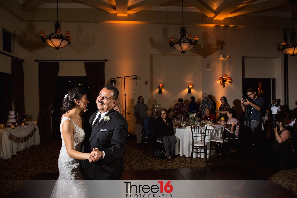 Golf Club of California Wedding Fallbrook Orange County Wedding Photographer