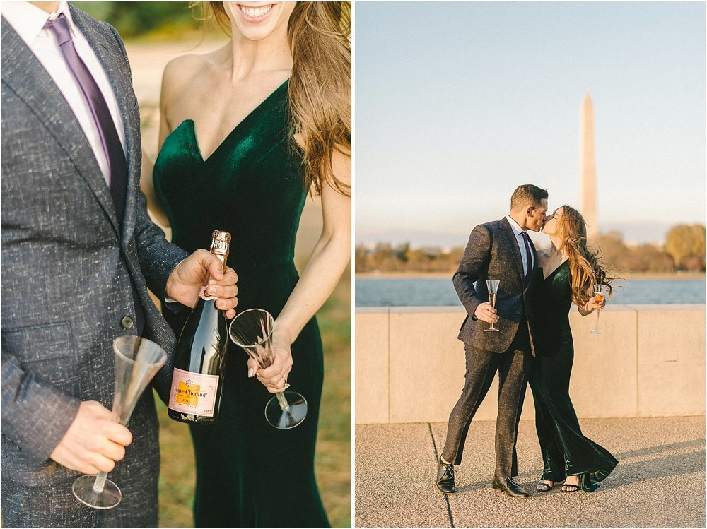 The Best 10 Wedding Venues in Washington DC_0166