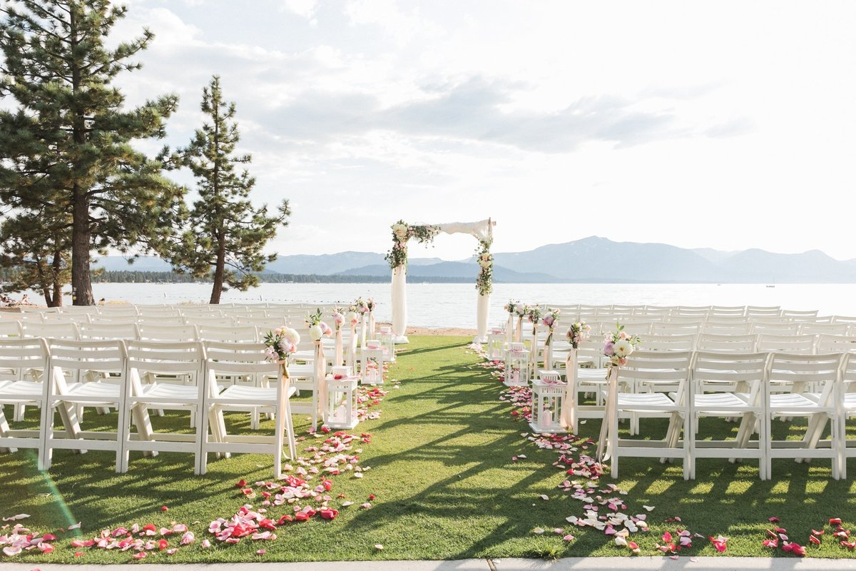 lake_tahoe_wedding_jasmine_lee_photography_0035