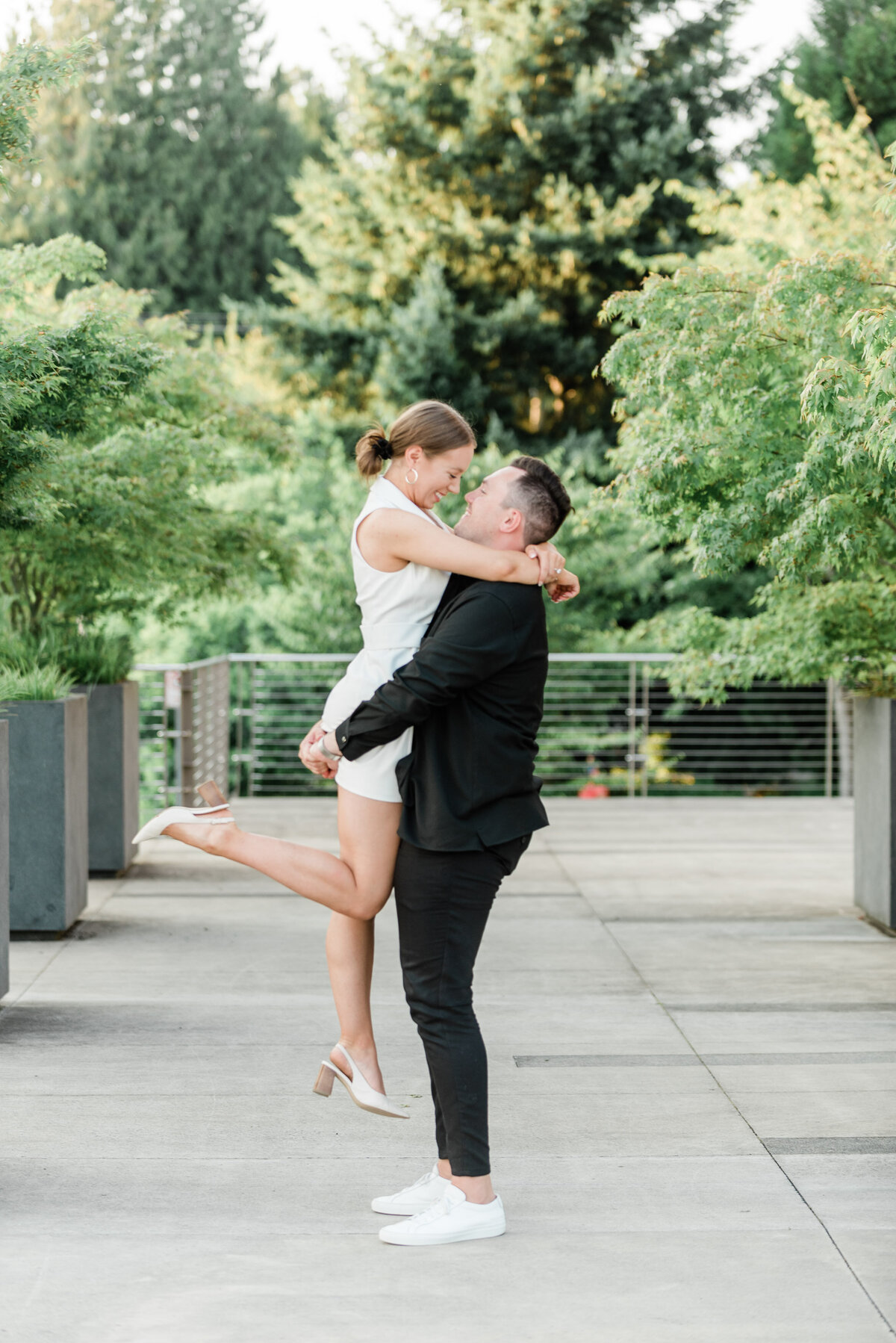 Bothell-Washington-Wedding-Photographer-33