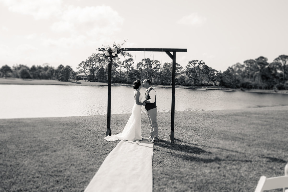 kimberly-hoyle-photography-kelly-david-grant-florida-wedding-55