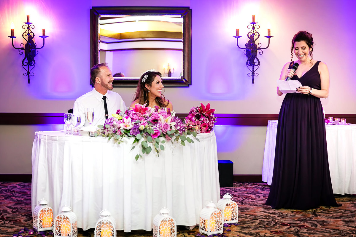 075-fess-parker-doubletree-resort-wedding-photos-jacqueline-michael