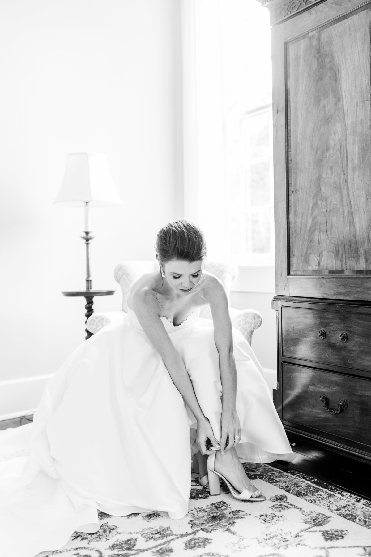 litchfield plantation wedding pawley's island south carolina-0699