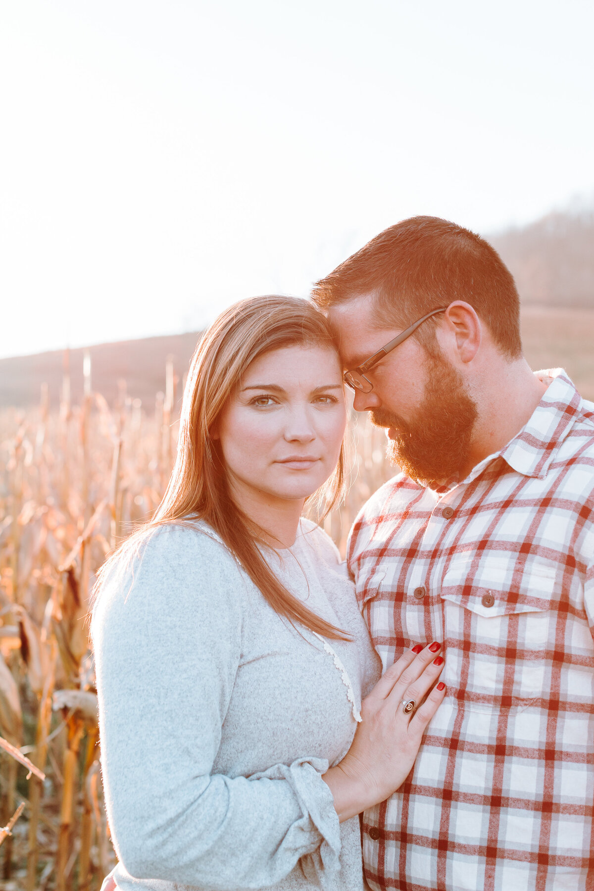 NaturalCraftPhotography_Engagement25