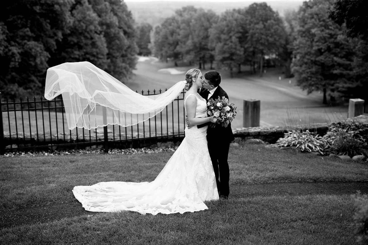 Jordan-Ben-Pine-Knob-Mansion-Clarkston-Michigan-Wedding-Breanne-Rochelle-Photography83