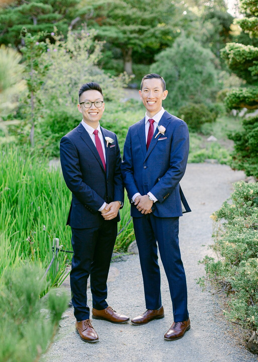 Jessie-Barksdale-Photography_Hakone-Gardens-Saratoga_San-Francisco-Bay-Area-Wedding-Photographer_0059