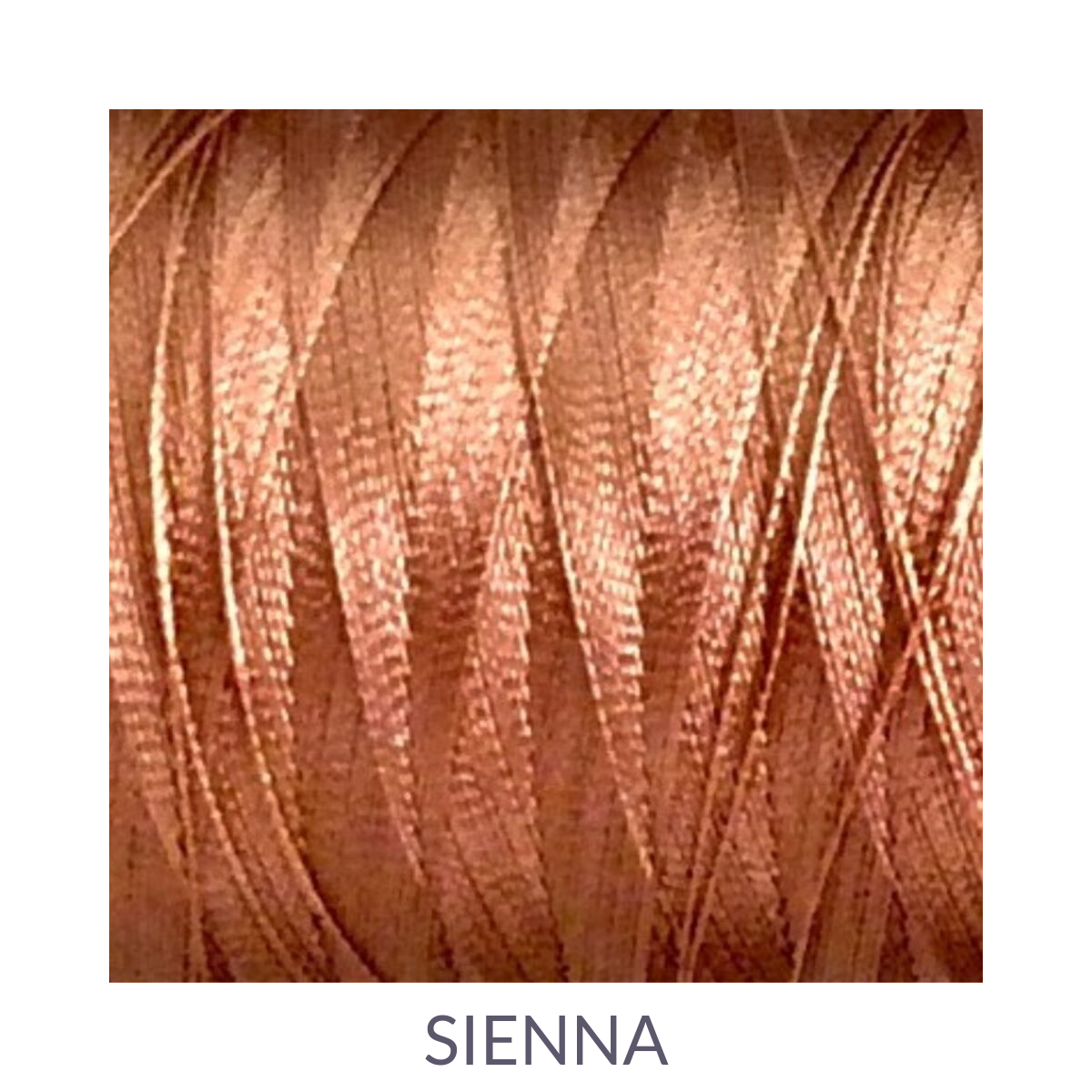 sienna-thread