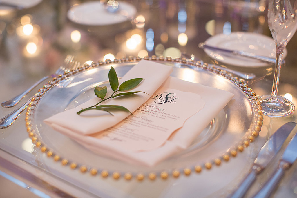 The Finer Things Event Planning Ohio Wedding Event Planner9