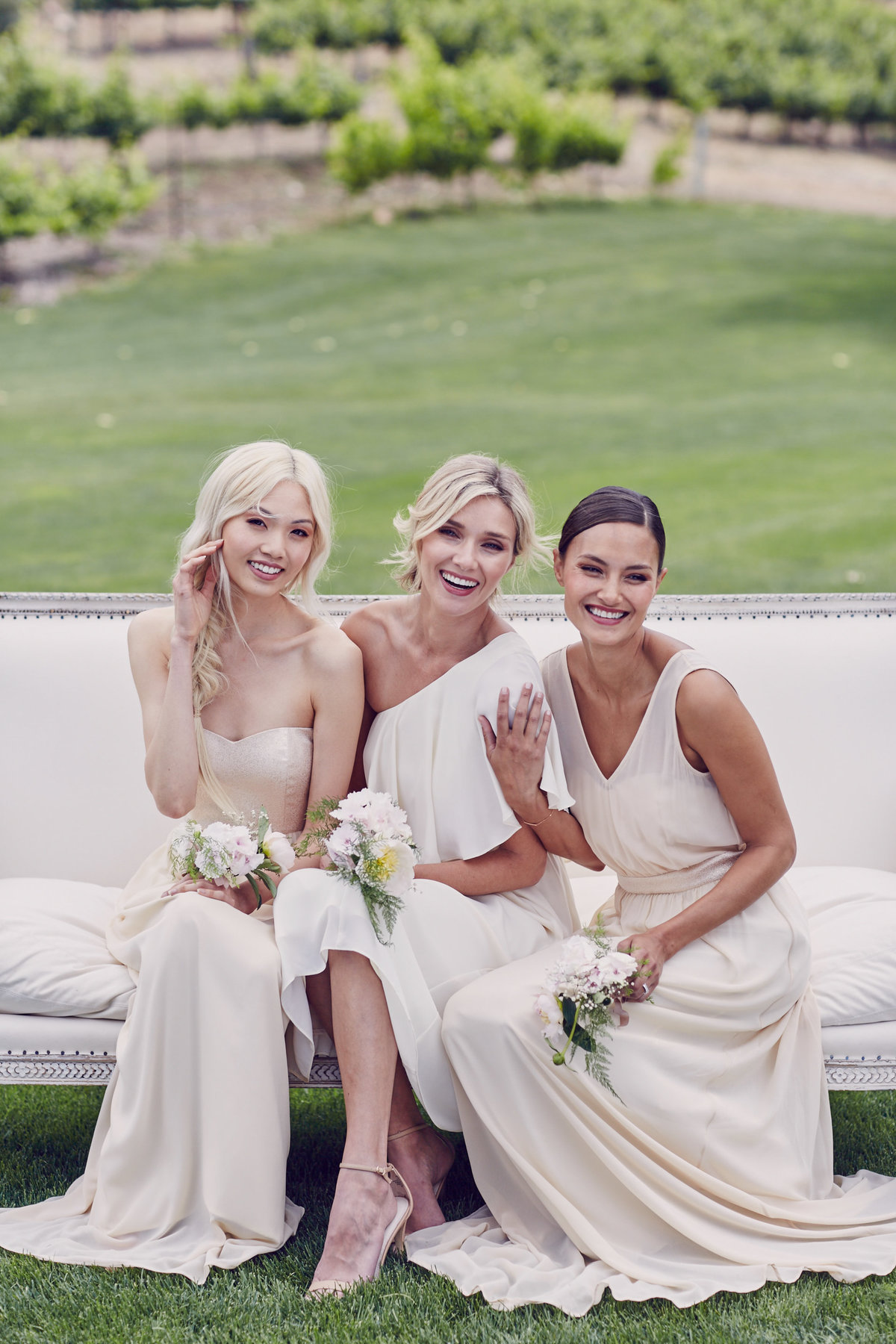 Paper Crown Lauren Conrad Bridesmaid Editorial_Valorie Darling Photography-00076