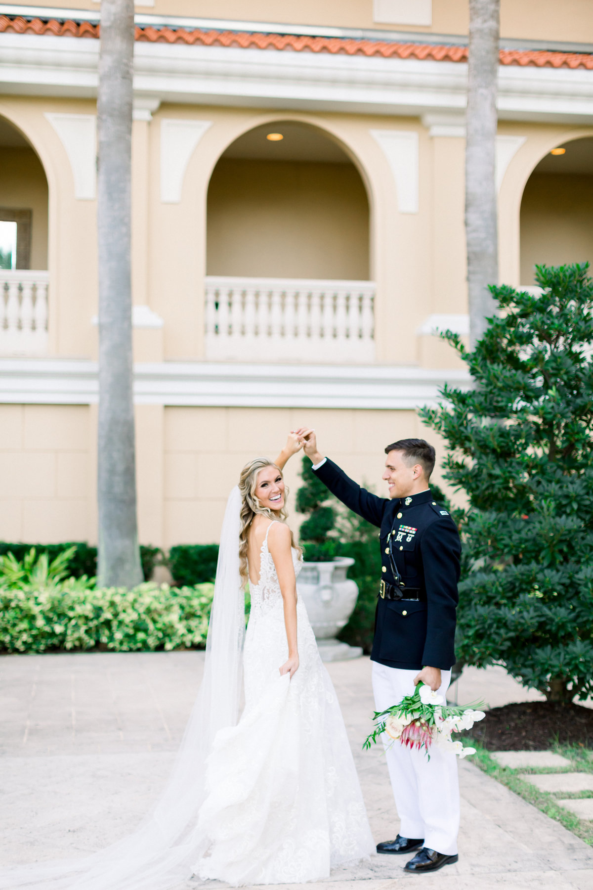 McKenna and Max Wedding Favorites_Shauna and Jordon Photography_0034