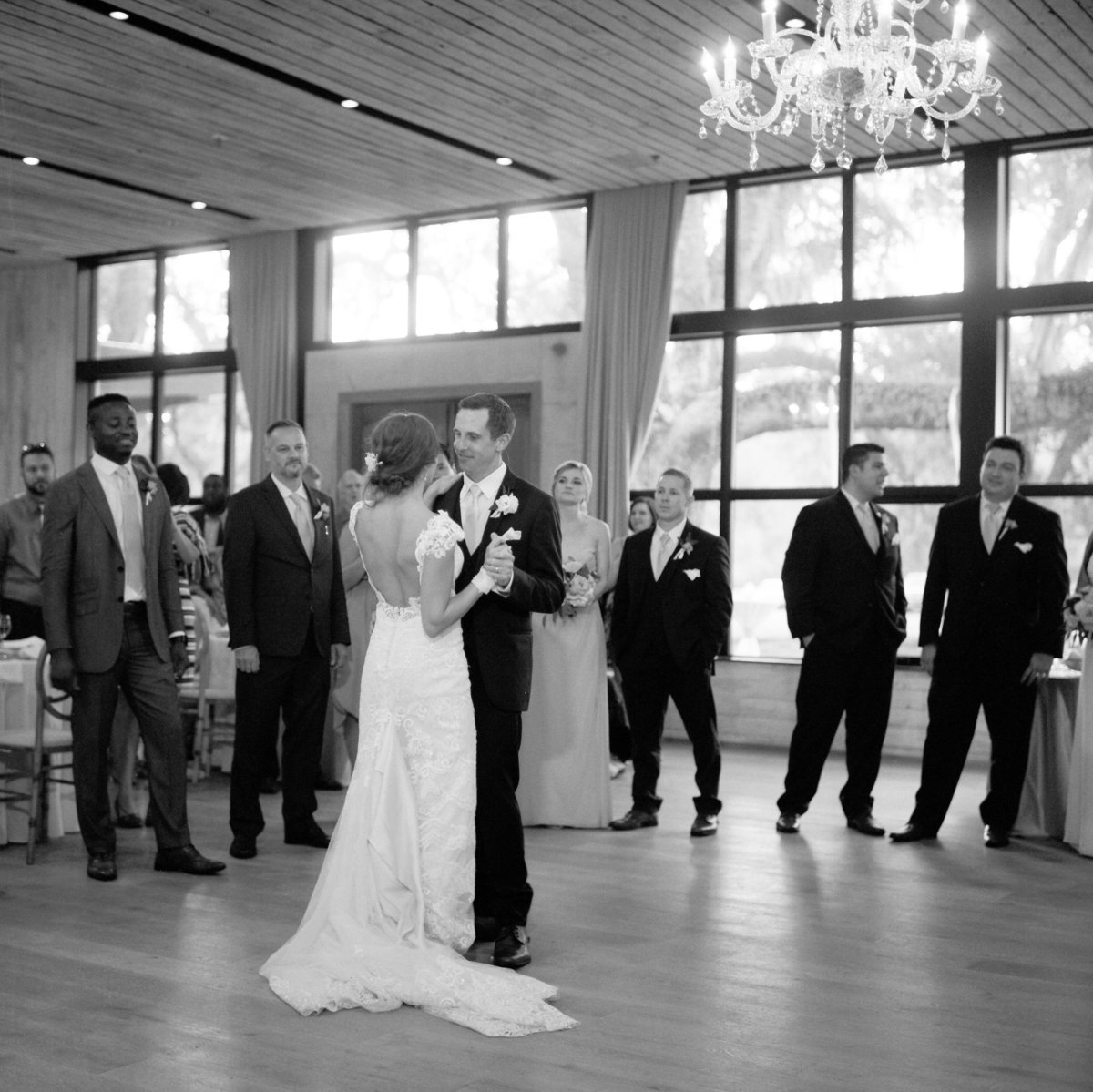 charleston-wedding-venues-middleton-place-philip-casey-photography-104