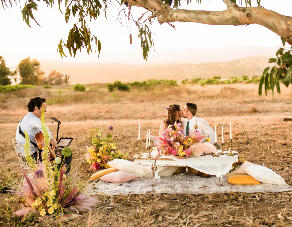 Pastel_Picnic_Elopement_Santa_Barbara_Wedding