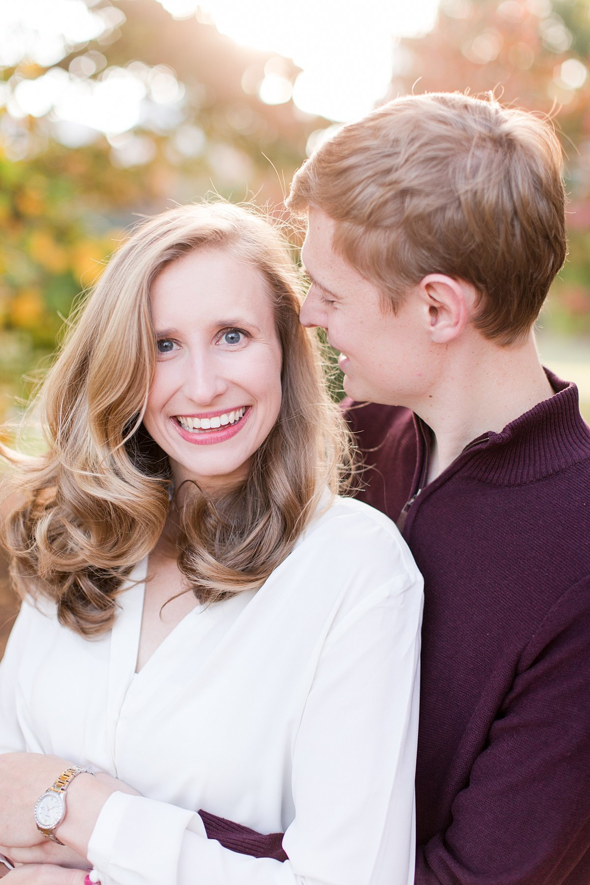 Piedmont Park-Atlanta-Engagement-Photos--15