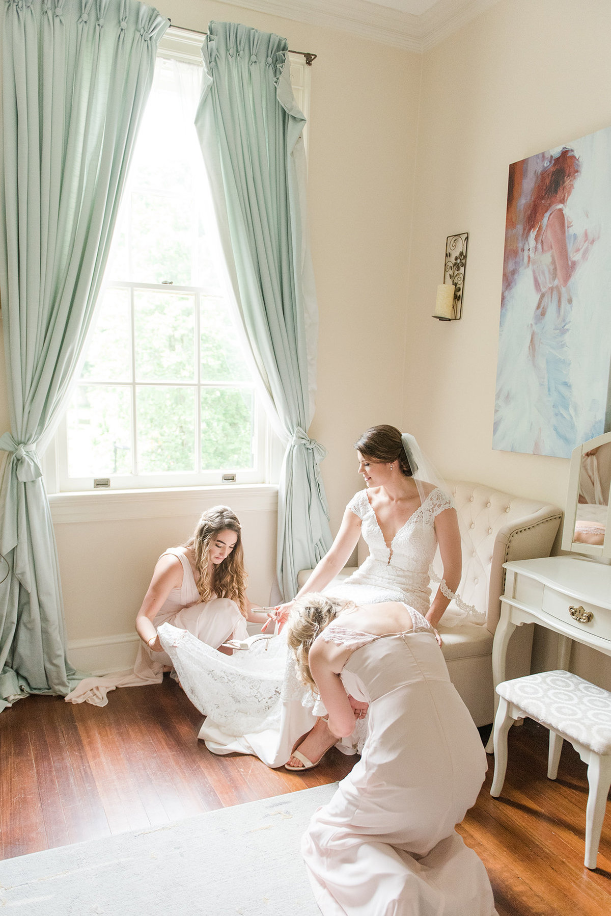 rust-manor-house-leesburg-virginia-wedding-photographer