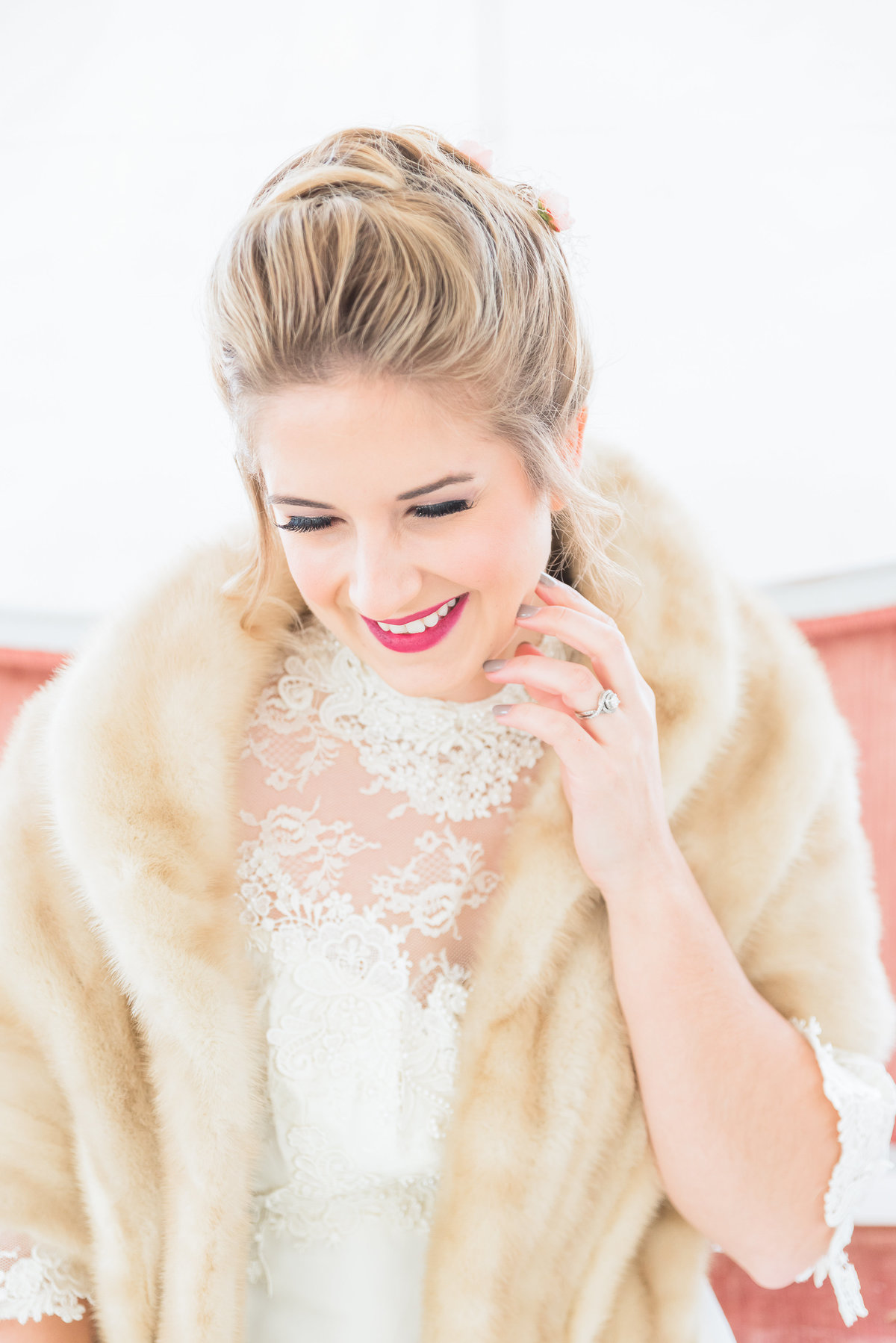 STYLED SHOOT-BY KARINA MARTINEZ PHOTOGRAPHY 6
