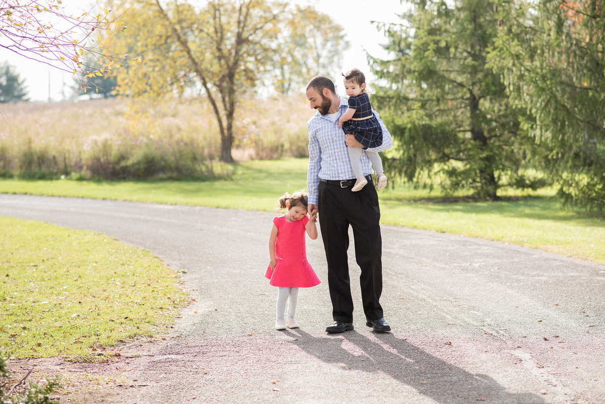 Columbus Ohio Family Photographer (7)