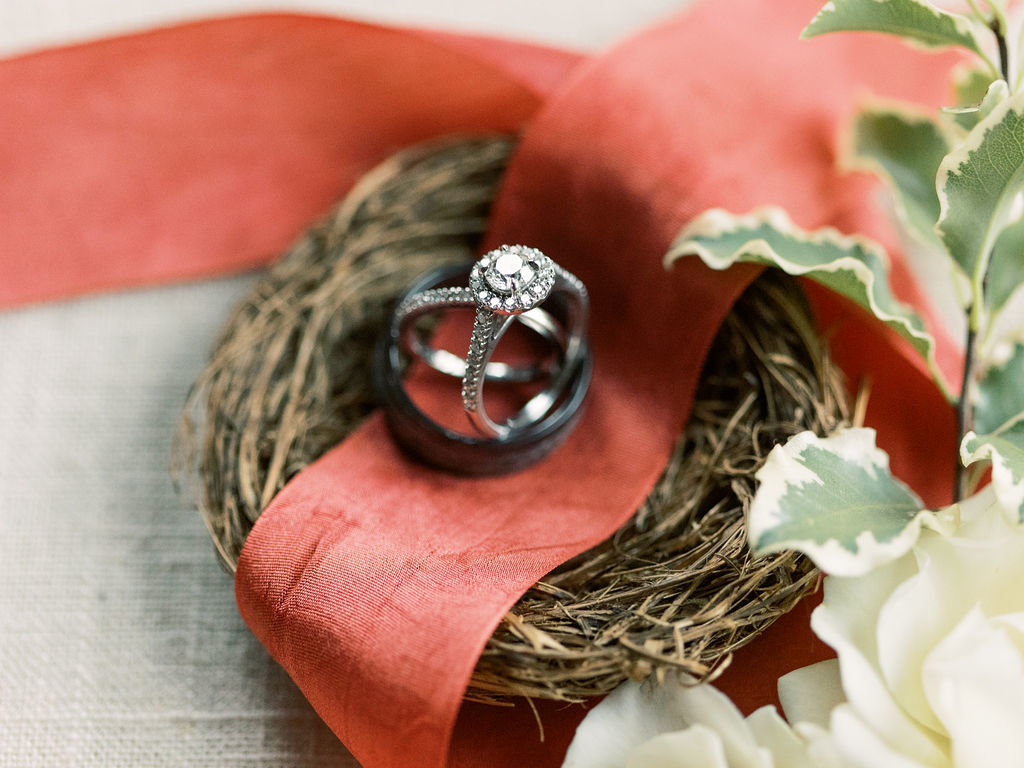 wedding rings delaware