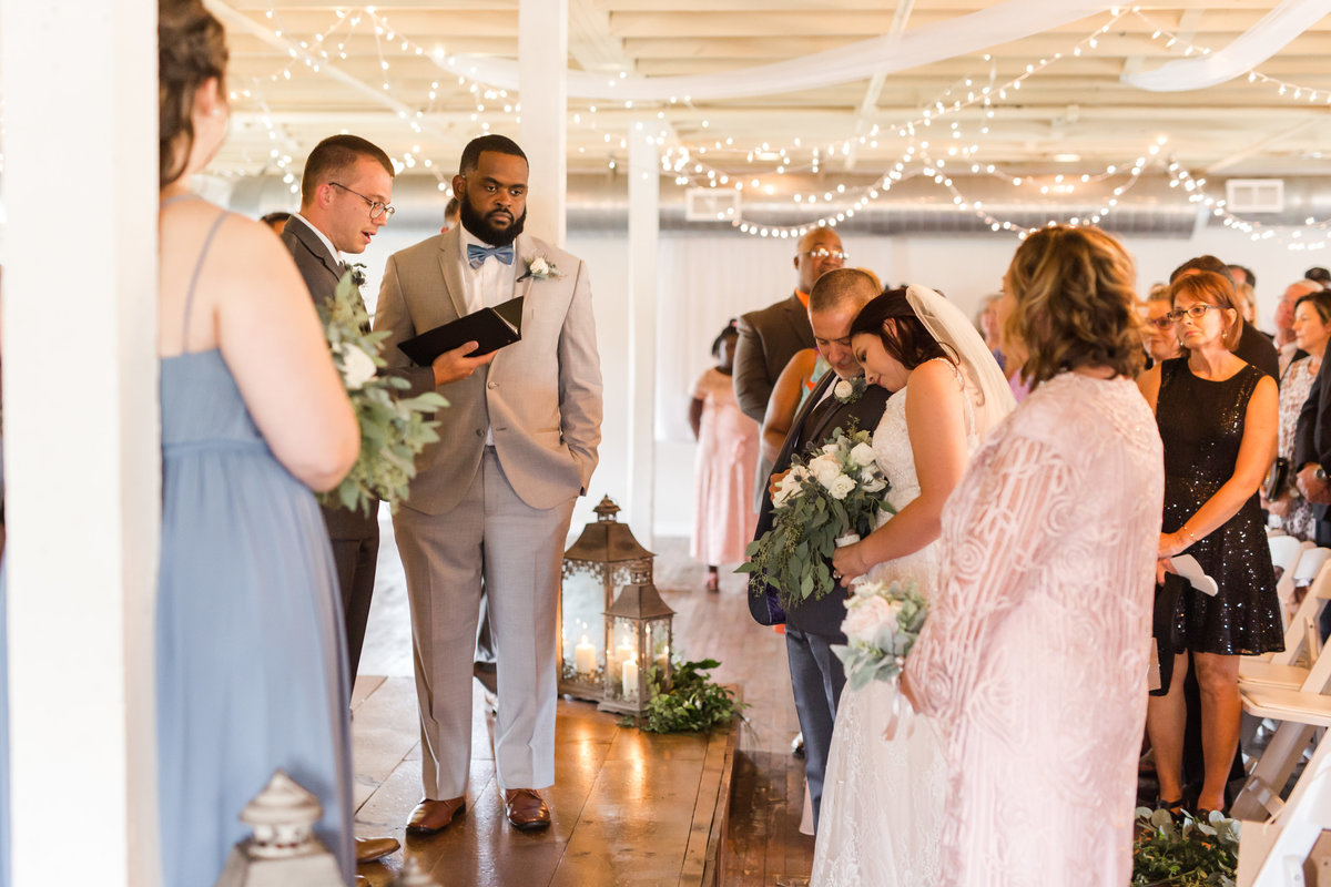 HYP_Tori_and_Josh_Wedding_0077
