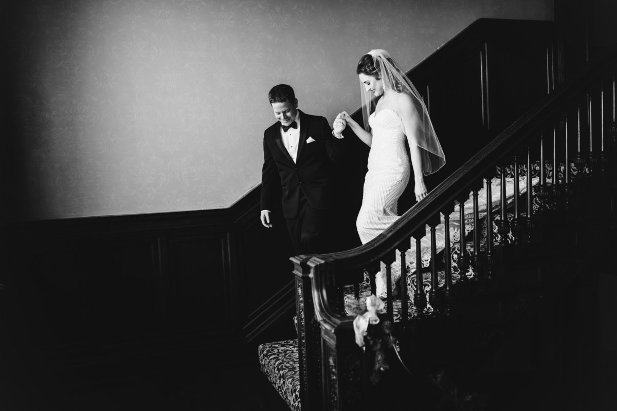semple-mansion-february-winter-minneapolis-wedding-25