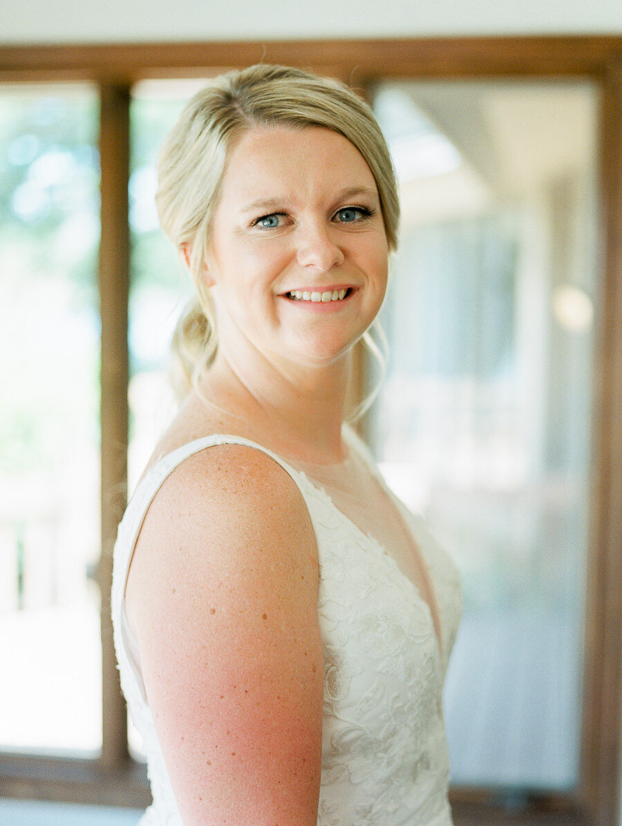Shelby_Ashen_Cove_Creek_Club_Stevensville_Maryland_Eastern_Shore_Wedding_Megan_Harris_Photography_-100