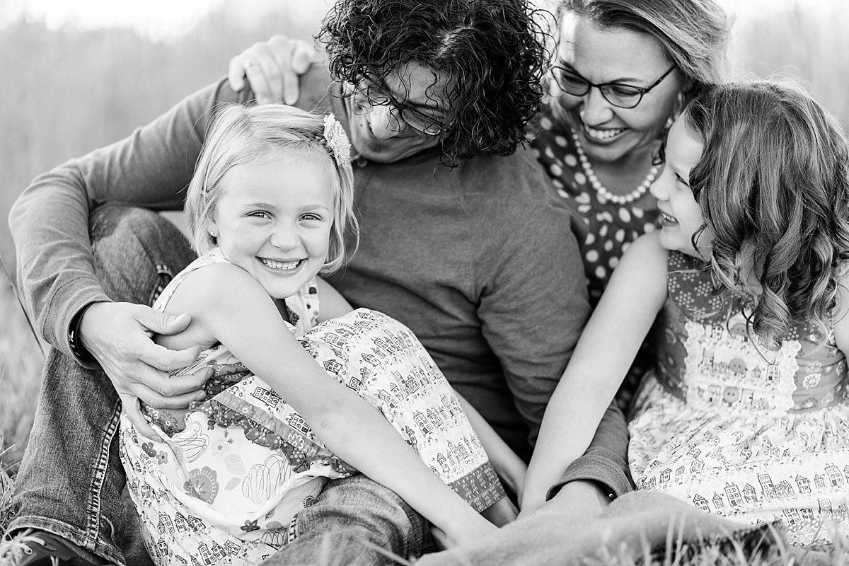 acres-of-hope-photography-kansas-city-family-photography_0112