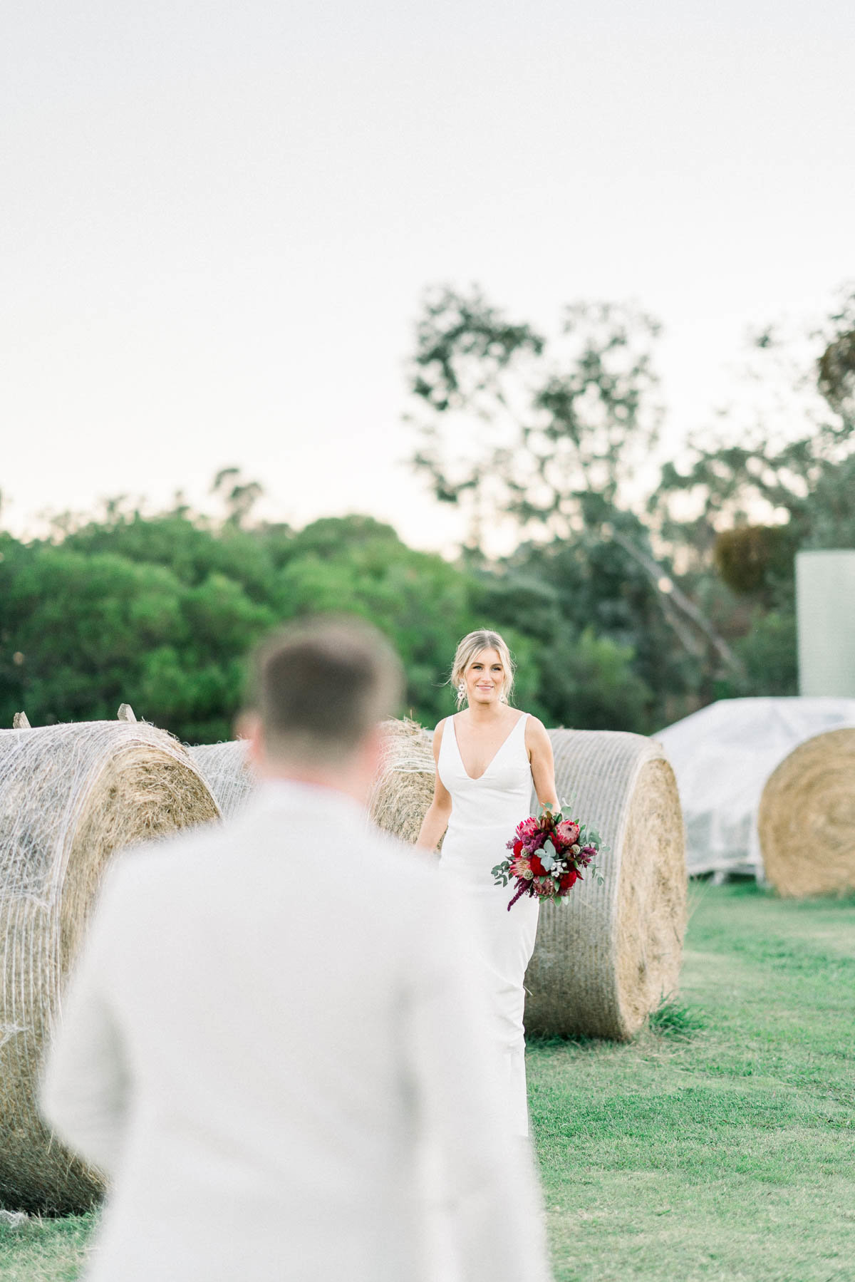 rustic-yarra-valley-wedding-venue-acacia-ridge-georgia-james-08372
