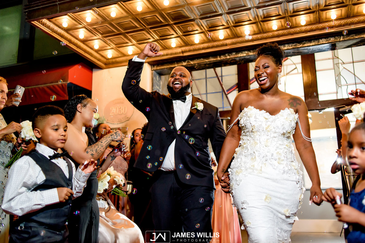 dallas-new-orleans-best-wedding-photogapher-james-willis-photography-41