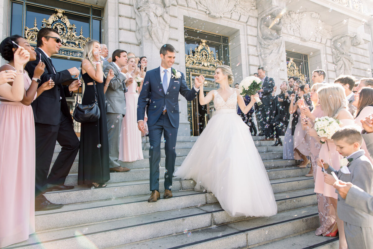 Best_San_Francisco_City_Hall_Wedding_photographer-018