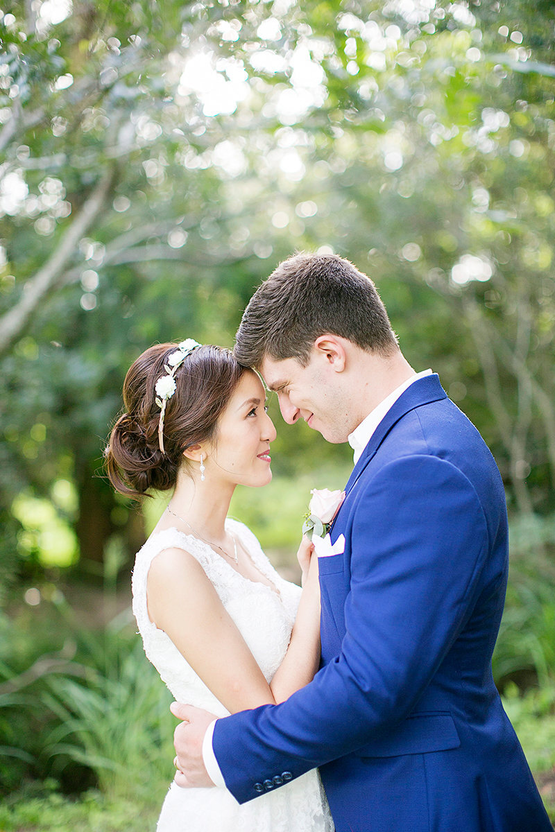 brisbane-wedding-photographer-24