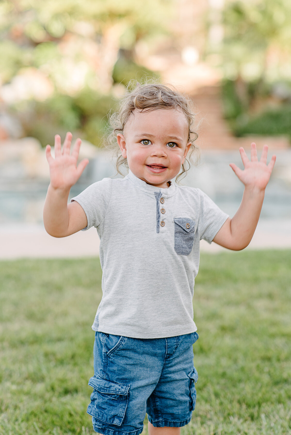 Carlsbad Family Photographer-hi ten51