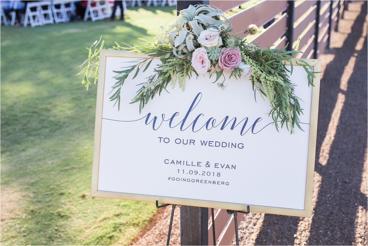 Eagle Mountain Golf Club Wedding, Scottsdale Wedding Photographer - Camille & Evan_0021