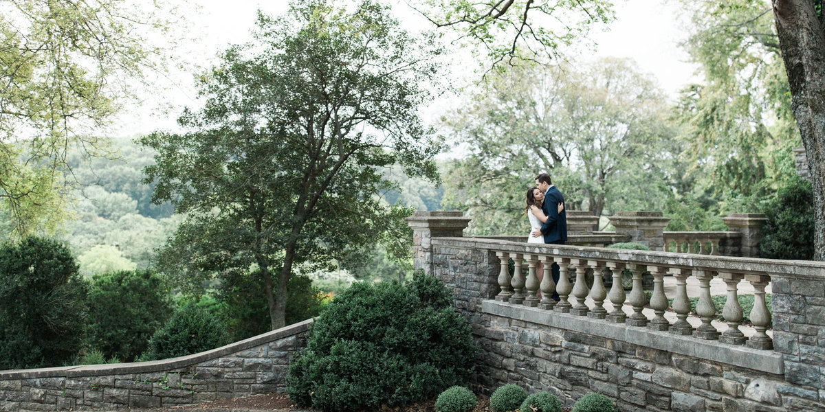 Jordan-and-Alaina-Photography-Nashville-Wedding-Photographer-Cheekwood-Gardens-Engagement-5-2