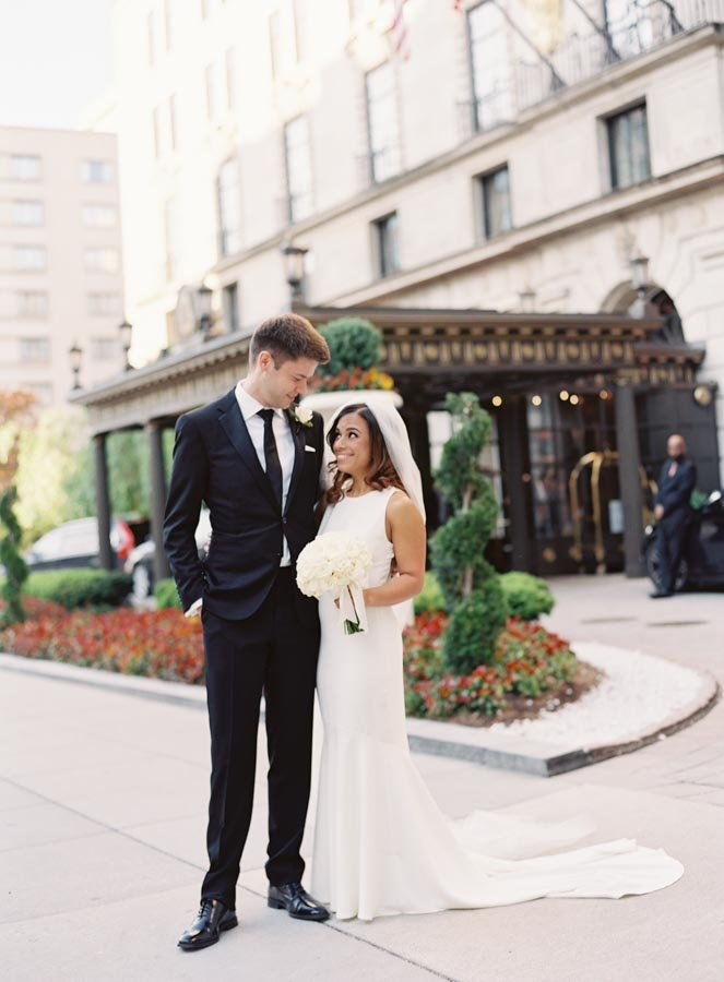 E-B-StRegis-DC-Wedding-37
