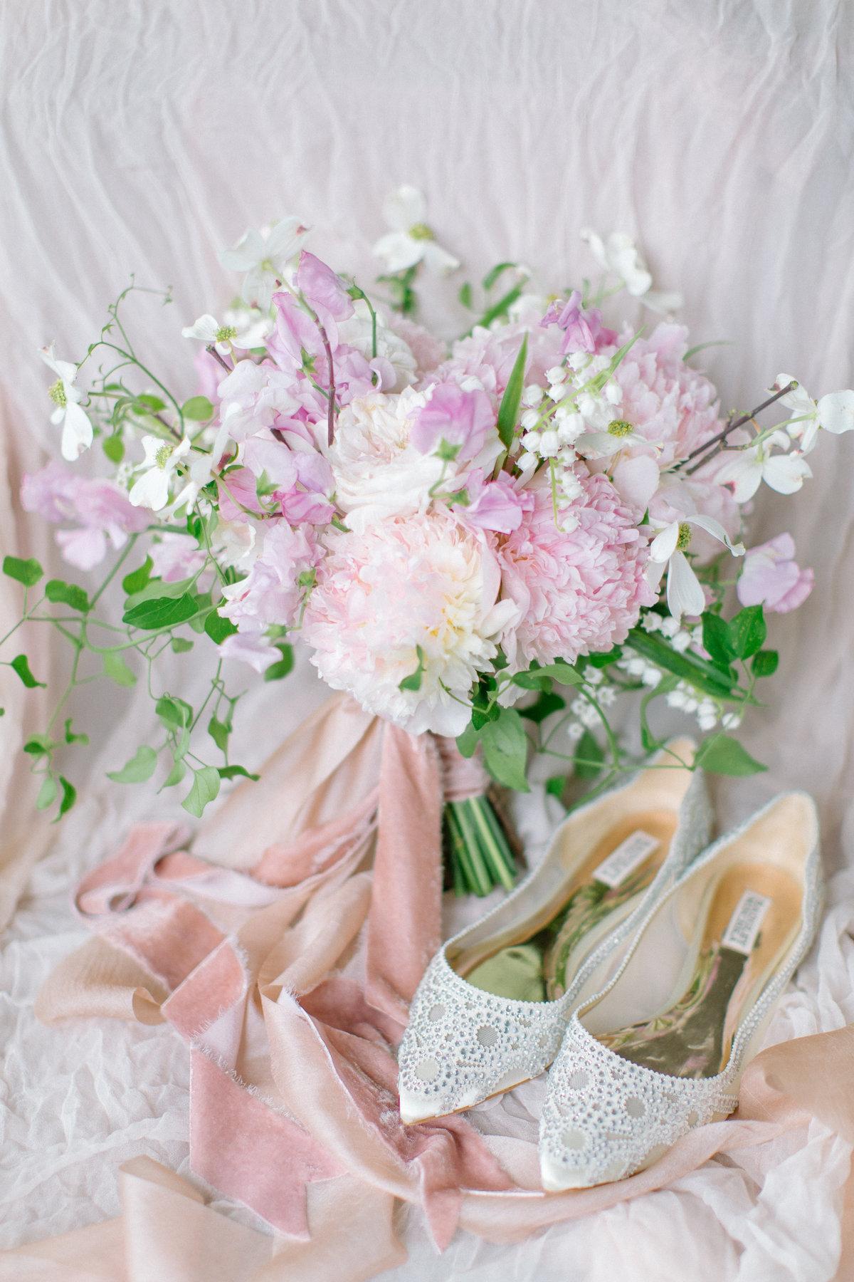 Home Petals And Promises Llc