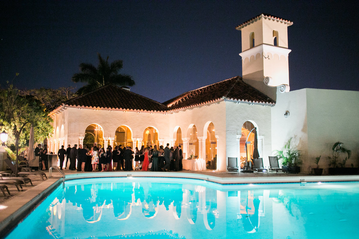 coral-gables-country-club-miami-wedding-9656
