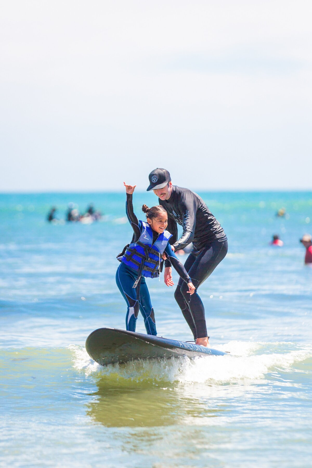A-Walk-on-Water-Surf-Therapy-Vision-Team-0031