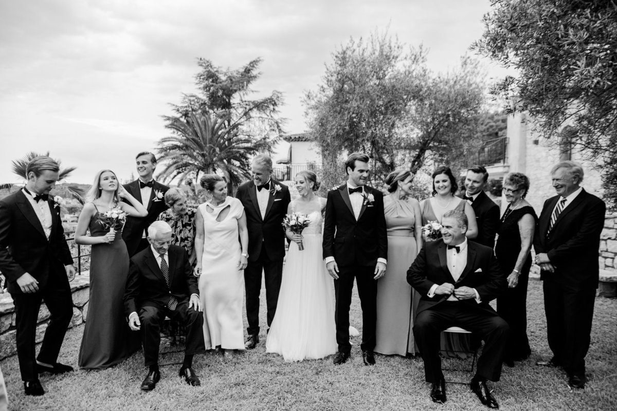 South of France Wedding Photographer-6
