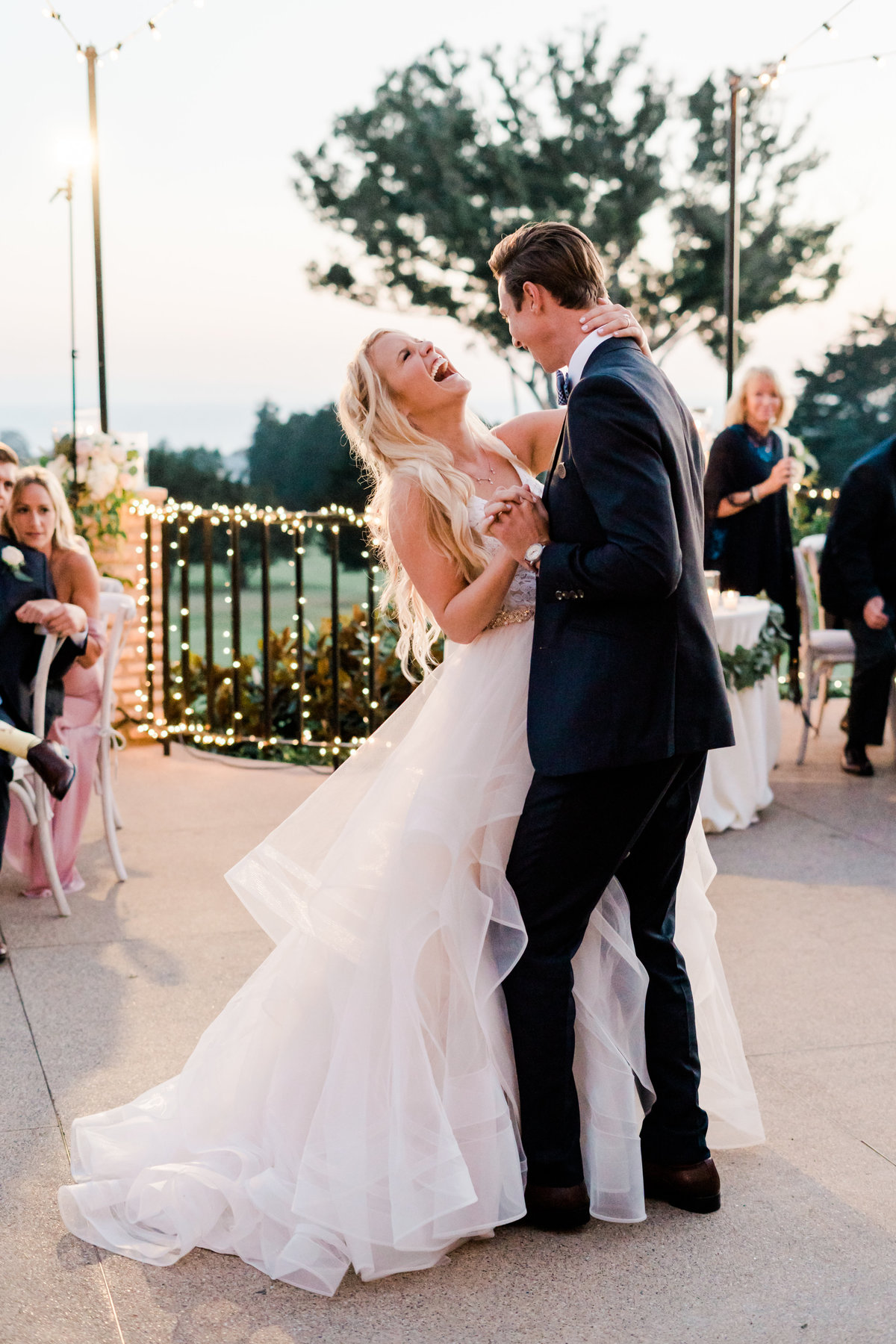 Valley Club Montecito Santa Barbara Wedding_Valorie Darling Photography-04561