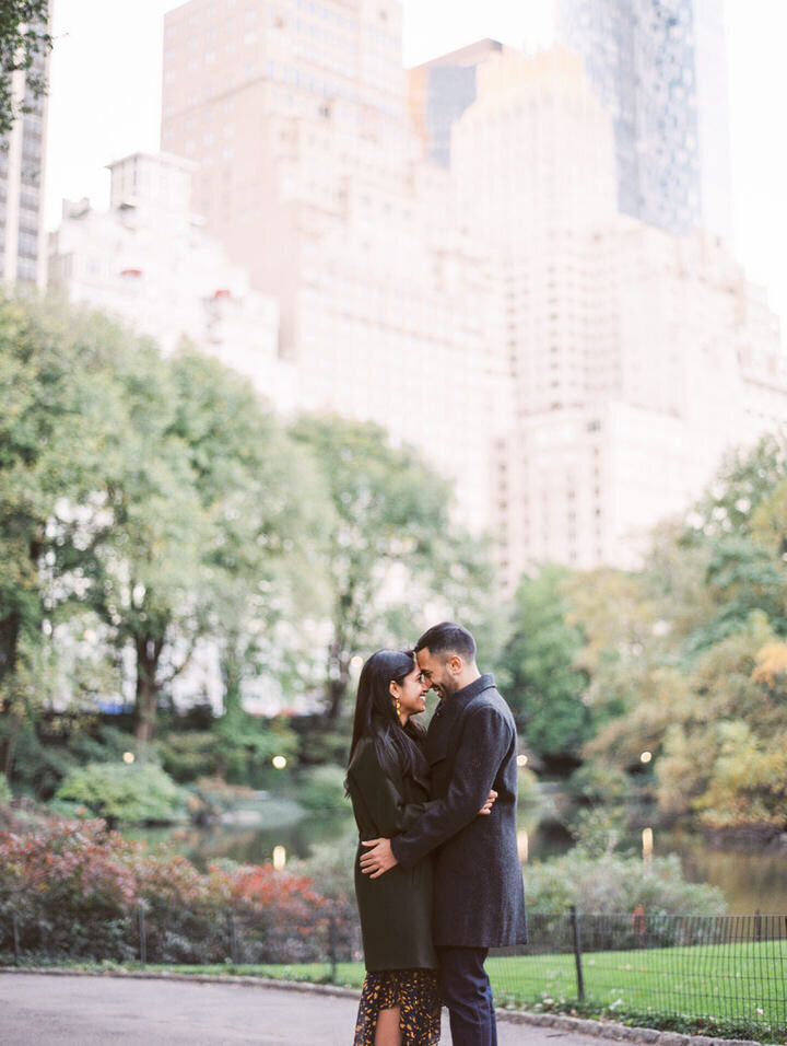 nyc-engagement-photos-leila-brewster-photography-144