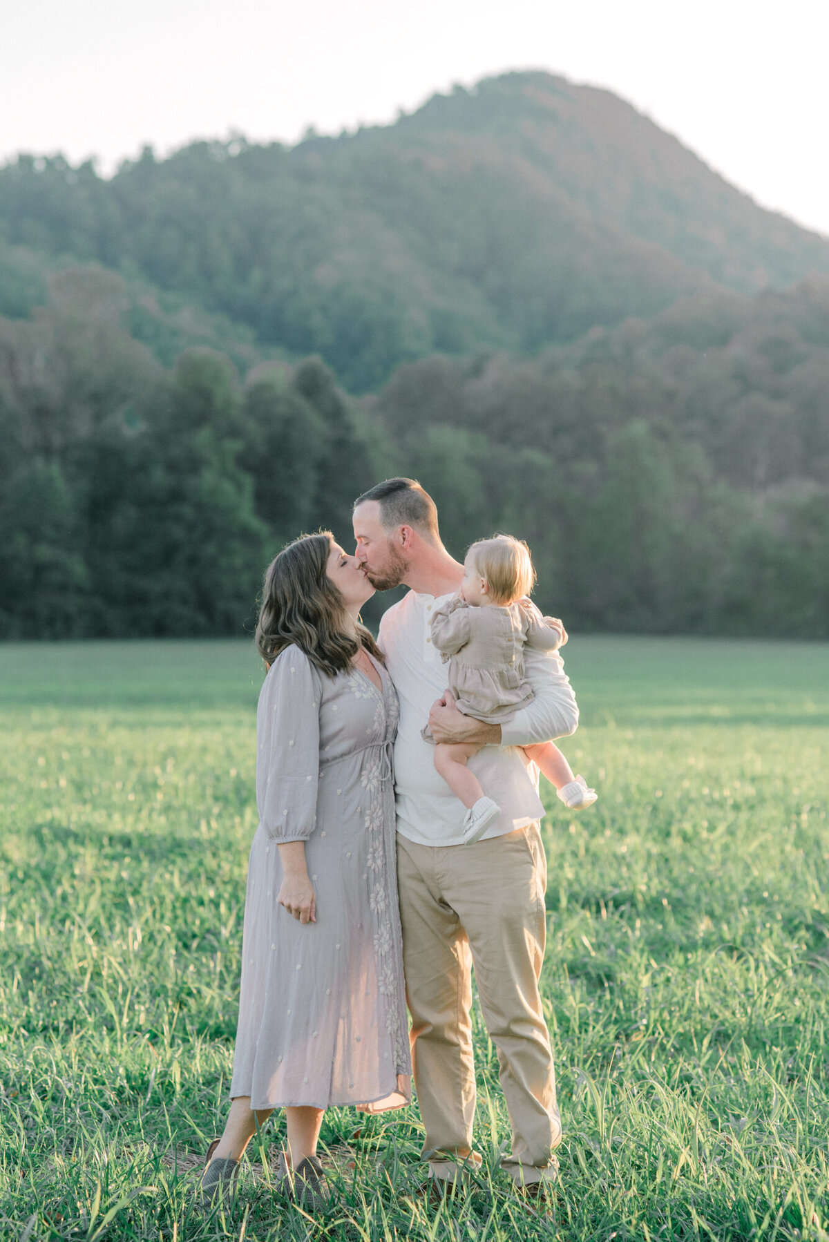 Asheville-Family-Photographer-1069