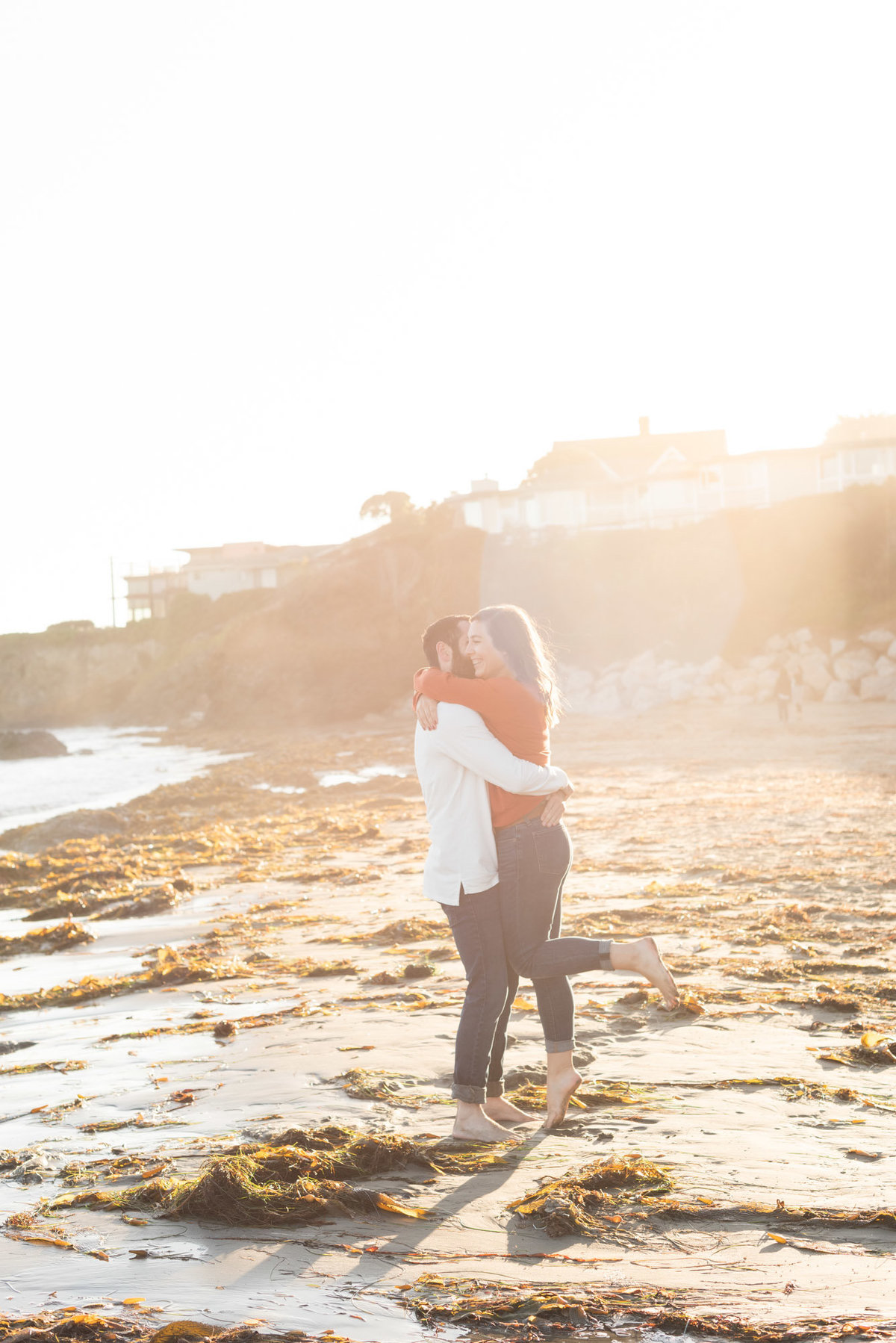 Central-Coast-Engagement-Session-by-San-Luis-Obispo-Wedding-Photographer-Kirsten-Bullard-20