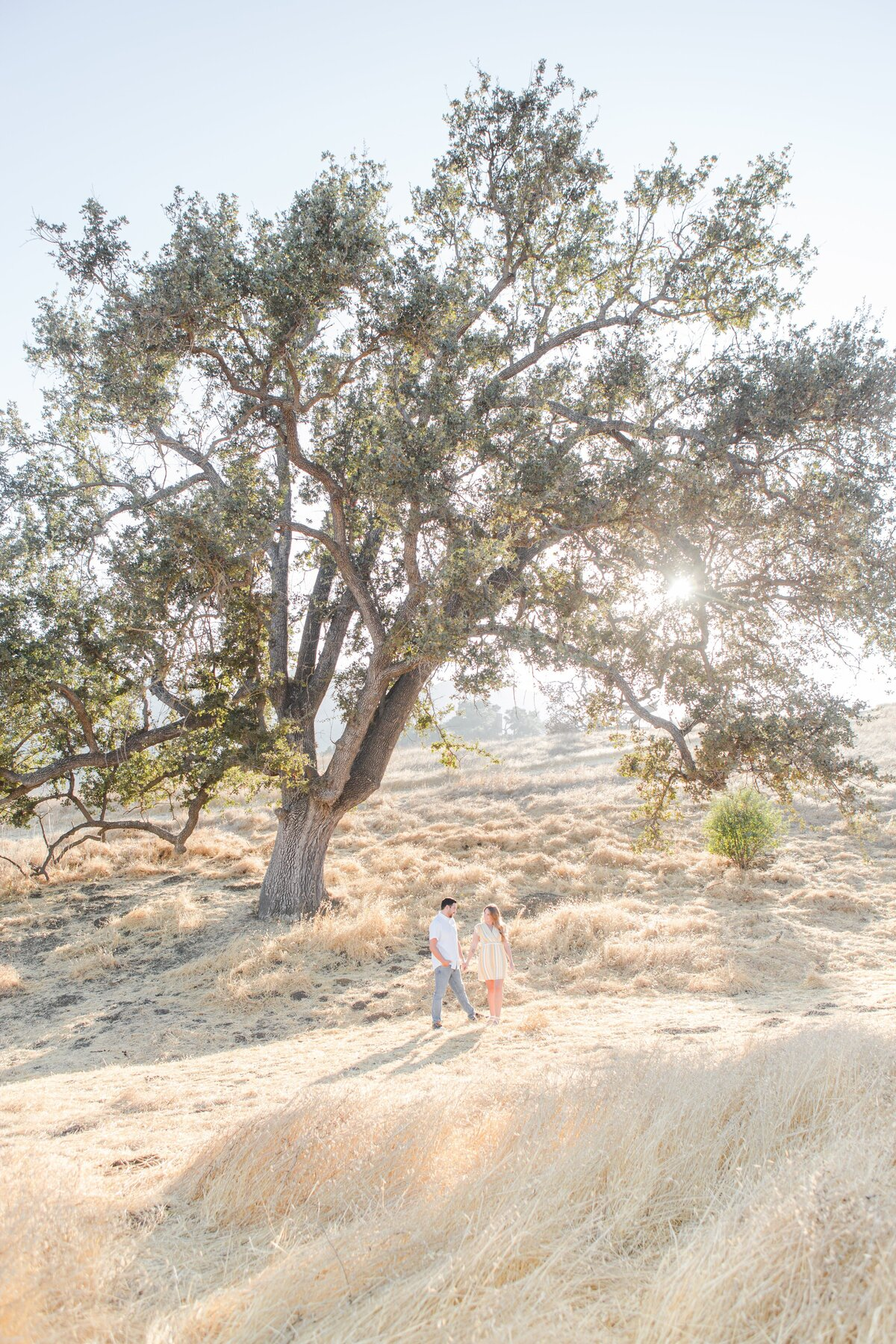 blog-Malibu-State-Creek-Park-Engagament-Shoot-boho-0003