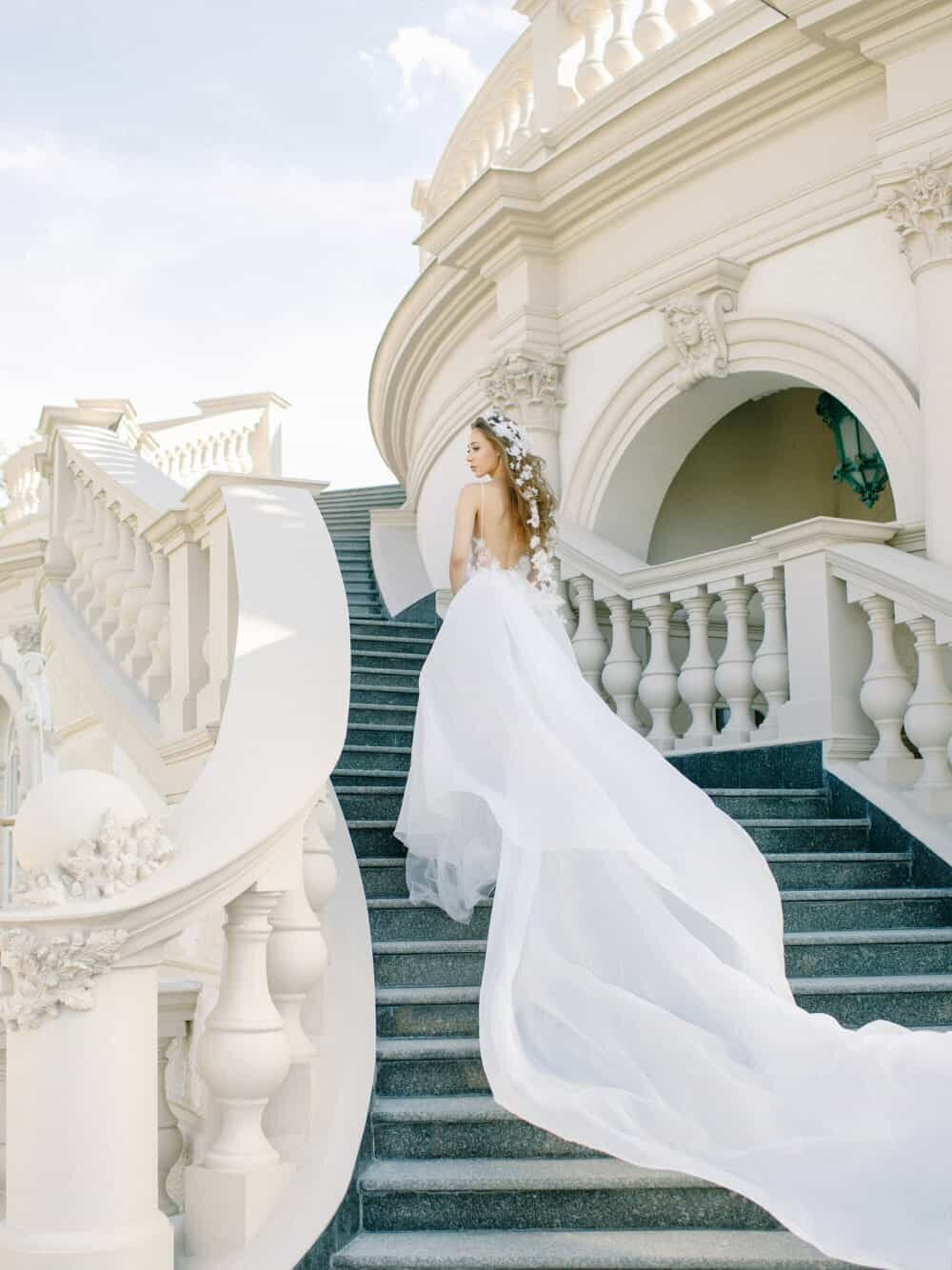 VILLA-ROTONDA-DEAUVILLE-wedding-moscow-by-Julia-Kaptelova-Photography-027