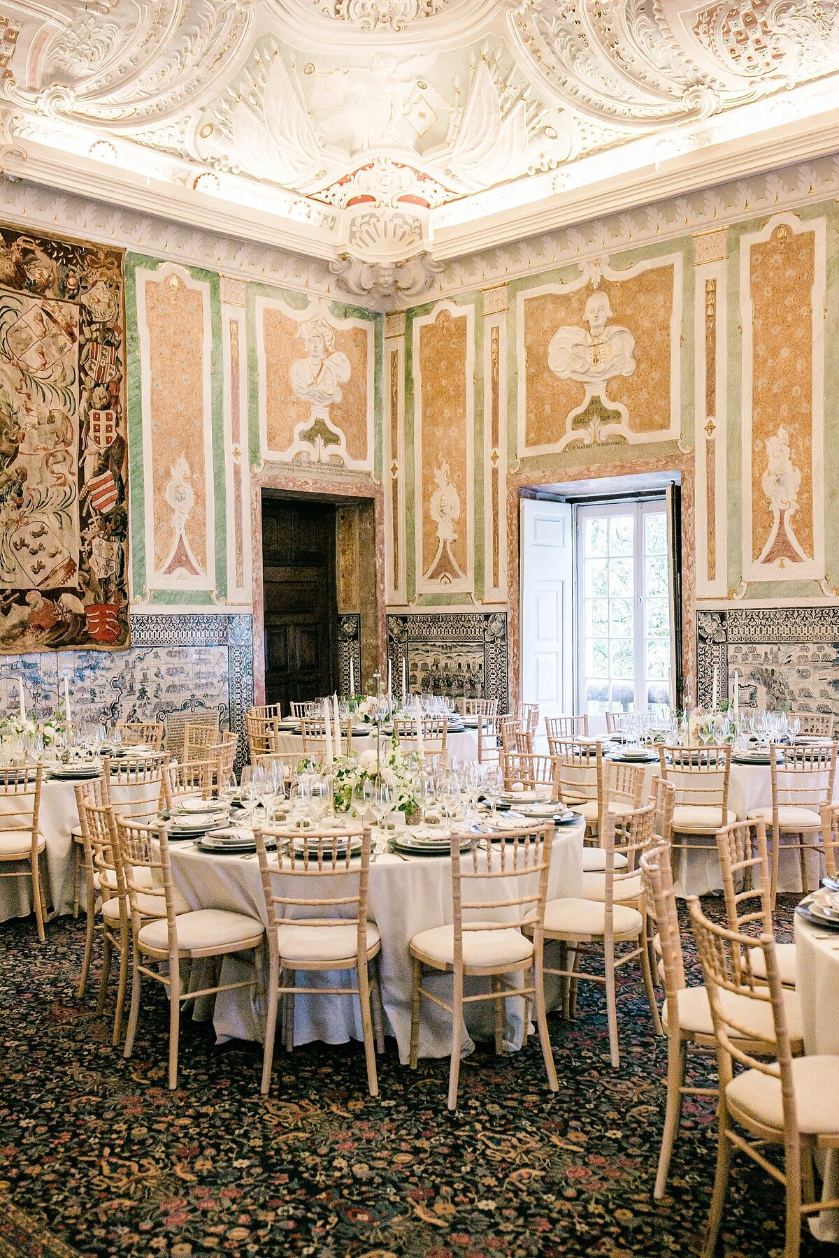 Lisbon-Multicultural-Elegant-Wedding-LauraClarkePhotos_0318