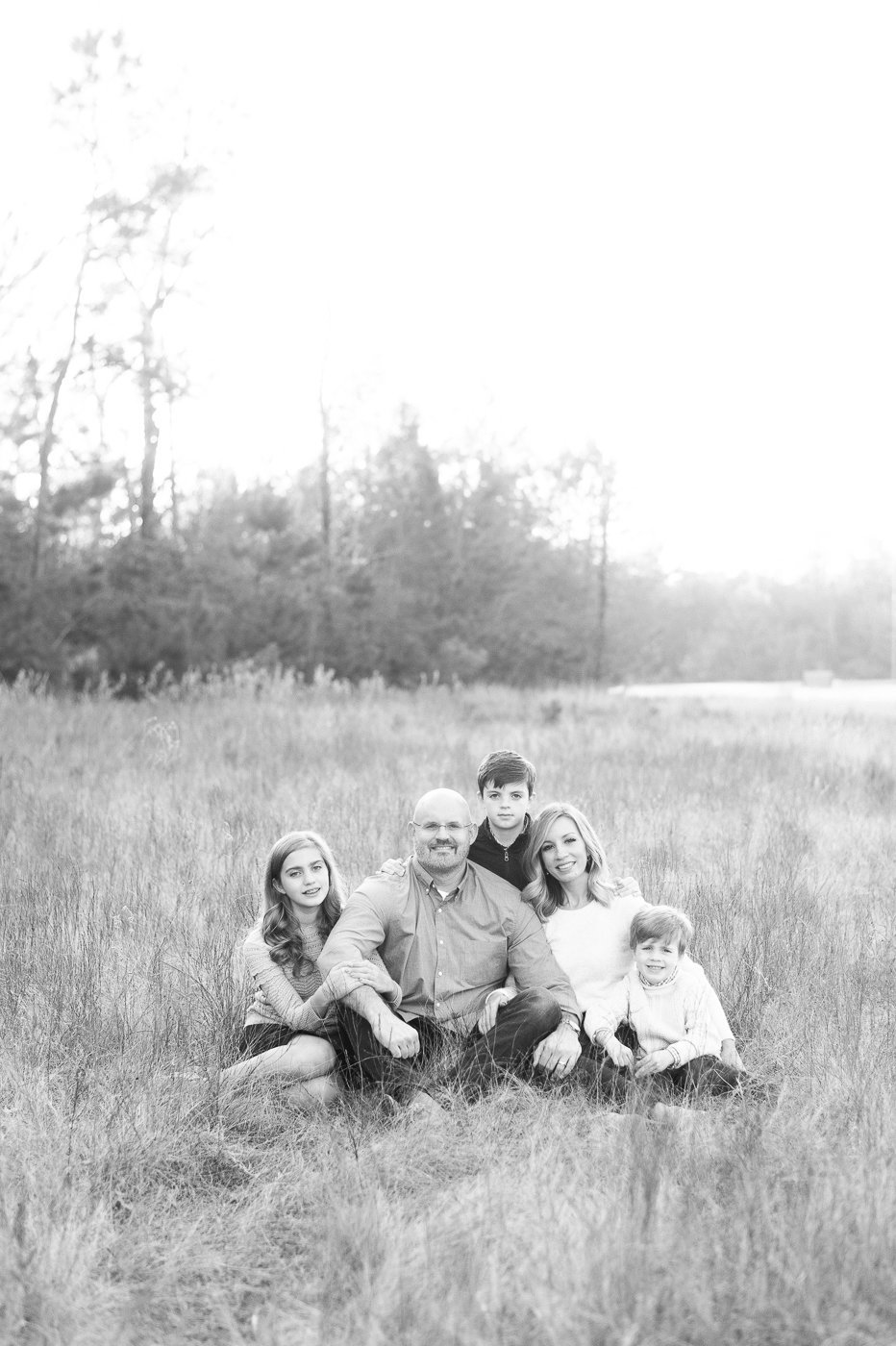 thewoodlands-family-portrait-photographer-23