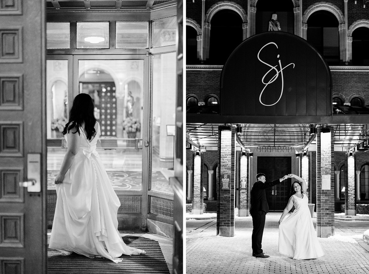 Rachel-Matt-Inn-at-St-Johns-Wedding-Michigan-Breanne-Rochelle-Photography156