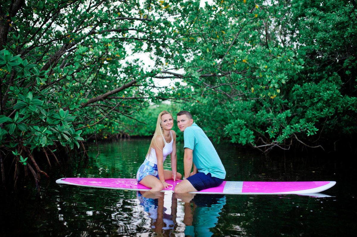 Florida Miami engagement photographer 00067
