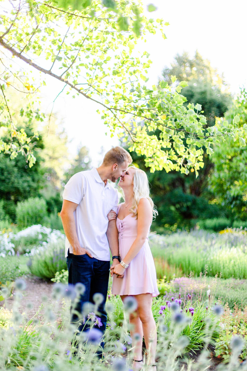 spokane-engagement-photographer