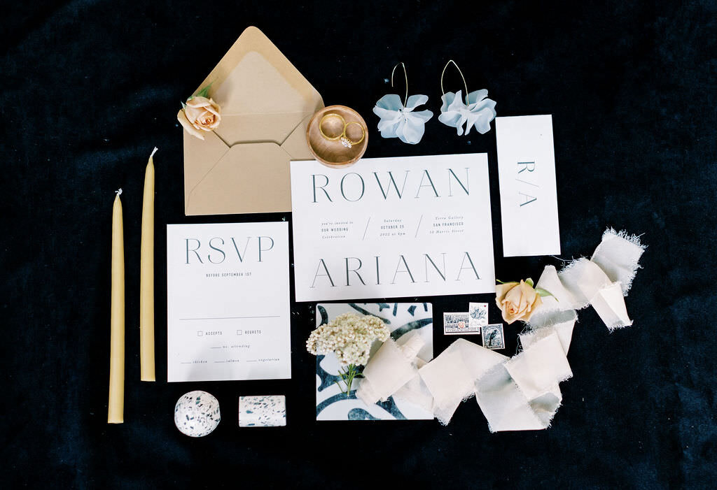 modern-utah-luxury-wedding46